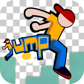 airy_jump.png