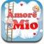 games:amore_mio.png
