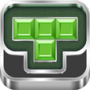 games:icon_2x.png