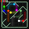 games:icon_57.png