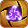 games:imbrium-icon-57.png