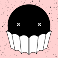 muffin_pop.png