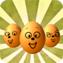 games:naughty_eggs.png