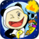 games:pandaboy-icon-1.png