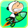 games:pandaboy-icon-57.png