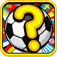games:quizball-icon.png