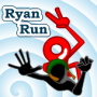 games:ryanrunicon152x152.png