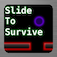 games:slide_to_survive.png