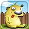 games:the-scruffs-icon-57.png