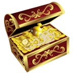 treasure-72_2x.png